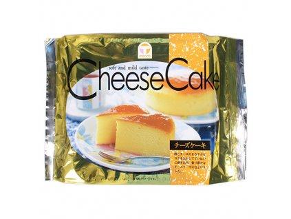 Maruto Cheesecake 220g JAP