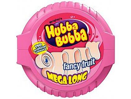 Hubba Bubba Mega Land 56g DEU