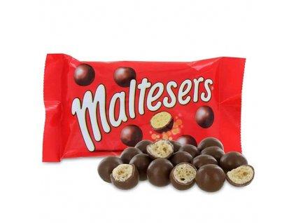 Maltesers Choco Bites 37g DEU
