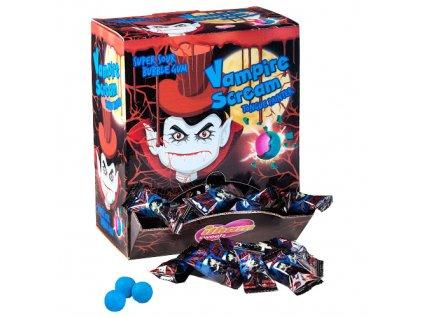 Vampire Scream Žvýkačka 3,5g TUR