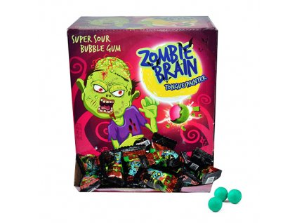 Zombie Brain 3,5g TUR