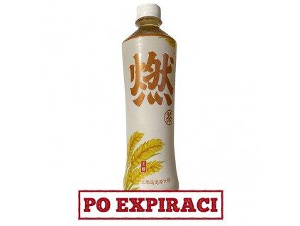 Obilný Čaj 500ml CHN