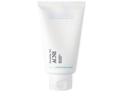 PYUNKANG YUL Acne Facial Cleanser 120ml KOR