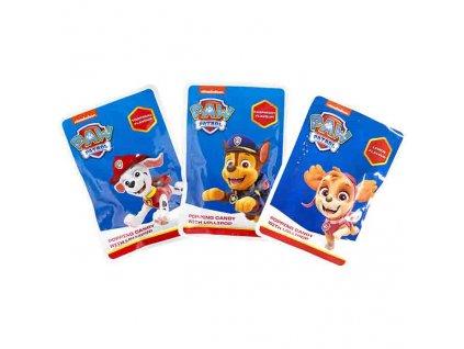 vyrp11 7021240029 c Paw Patrol Popping Candy