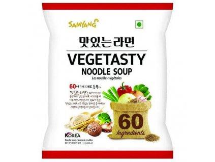vegtasty