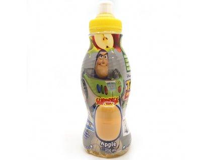 Toy Story Apple Nápoj s Překvapením 300ml EU