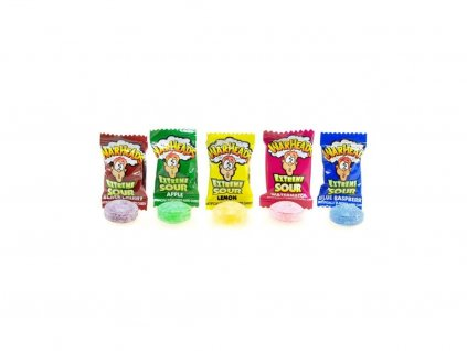 2155 warheads extreme sour candy 4g
