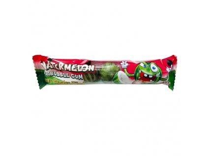 Žvýkačky Vodní Meloun 20g EU