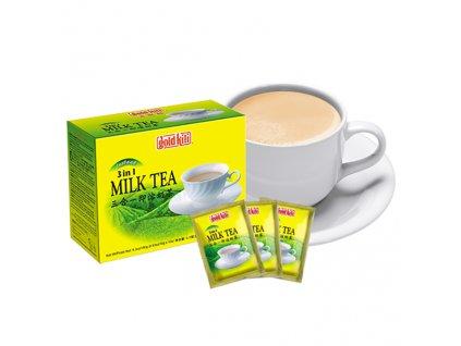 Gold Kili 3in1 Milk Tea 1ks 18g SG