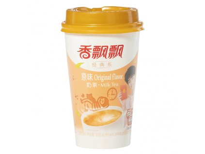 Instant Milk Tea Original 80g KOR