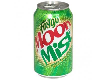 Faygo Moon Mist 355ml USA