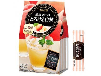 milk tea 2