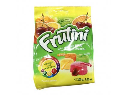 15584 vobro fruitini jellies bonbony 200g eu (1)hhh