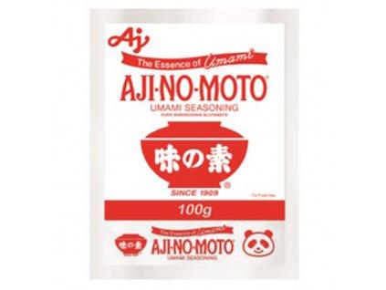 Ajinomoto umami seasoning 100g