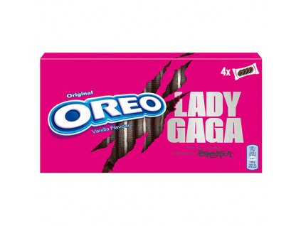 vyr 2290 oreo original lady gaga 4x4er no1 3206