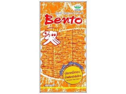BentoSquidSeafoodSnackNamprikThaiOriginalPack24g 8850157400190 7000 700x700