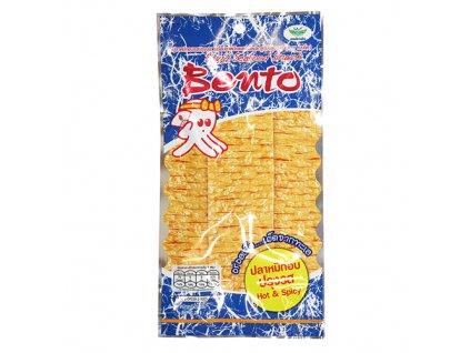 BentoSquidSeafoodSnackHot SpicyPack24g 8850157400022 7000 700x700