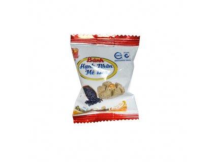 Tan Hue Vien Speciální Mandlový Koláček 1ks 13g VNM