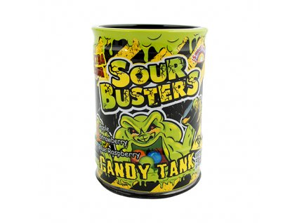 vyrp11 7053310825 a Sour Busters Candy Tank