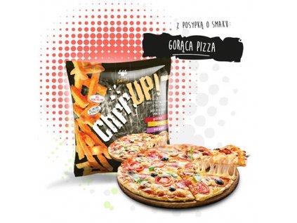 chrrup pizza 740x740