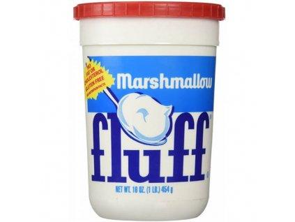 Marshamallow Fluff 454g USA
