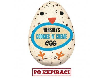 Hershey's Egg 34g USA