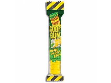 Toxic Waste Goop Gum 3 Pieces 43.5g UK