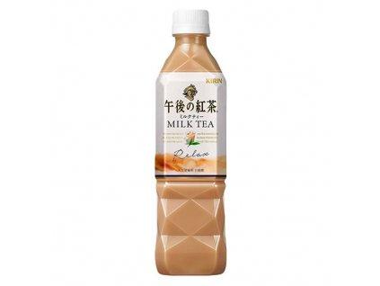 Kirin Milk Tea Relax 500ml JAP