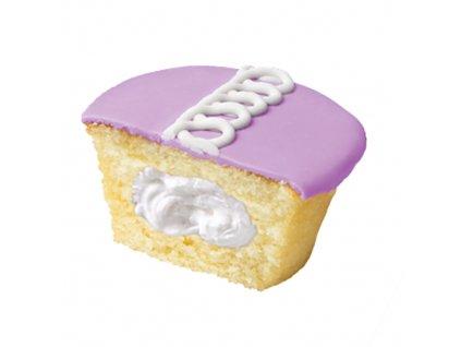 Hostess Cup Cakes Vanilla Limitovaná Edice1ks 45g USA