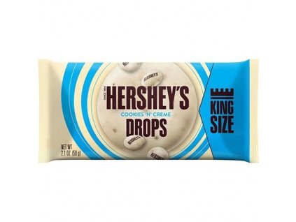 hersheys drops cookies n creme 59g 21oz 1200x1200