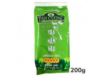 5381 1 5381 tan cuong zeleny caj sypany 200g