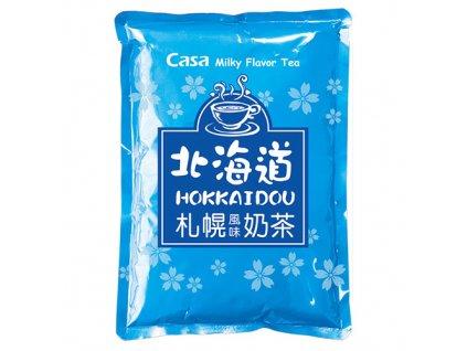 Hokkaidou Sapporo Milky Flavor Tea 北海道札幌風味奶茶