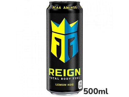 9625 83773 1978 vyr 1650 reign lemon hdz 500ml