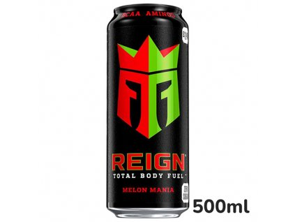 reign total body fuel energy drink 500ml 1 x 12 596811 530x@2x