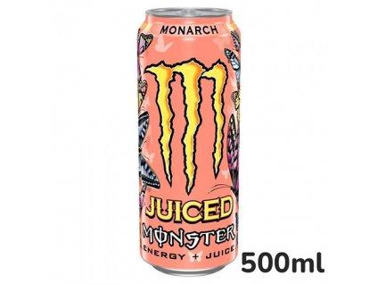 vyr 2485 Monster Monarch 500ml