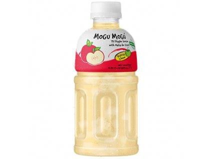 377aac0c mogu mogu apple 320 bottle
