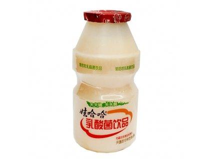 Lactic Acid Bacteria Drink 1ks 100ml CHN