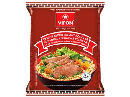 3541895818 55705 vifon beef flavour instant noodles 60g jpg 1