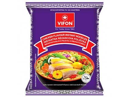 3541879809 57819 vifon chicken flavour instant noodles 60g jpg 1