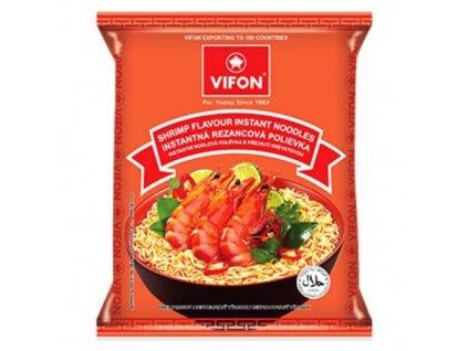3541895816 58227 vifon shrimp flavour instant noodles 60g jpg 1 600x600