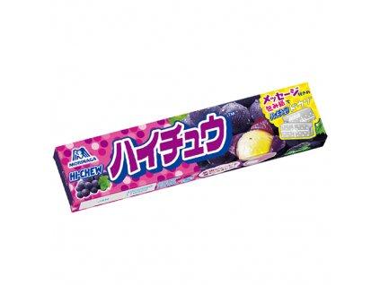 item 01 03