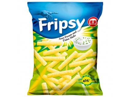fripsy sour cream onion sticks