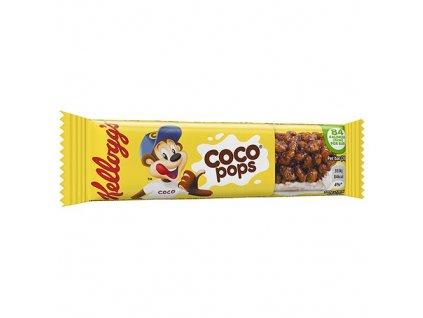 tm 70122 kellogg s coco pops cereal milk bar 20g 1621918349