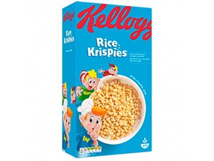 kicproductimage 127505 rice krispies uk