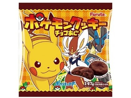 profile pokemon cookies l 147g20210522 6160 13th11l