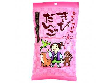 Seiki Kibi Dango 160g ml