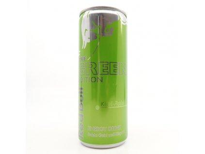 Red Bull kiwi jablko - PEPIS.SHOP