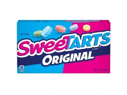sweetarts original hard candy 5oz theatre box 141g 800x800