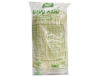 Totaco Bun Kho Rýžové Nudle 500g VNM