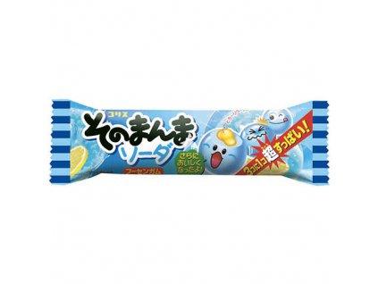 Sonomanma Soda Bubble Gum 14g JAP